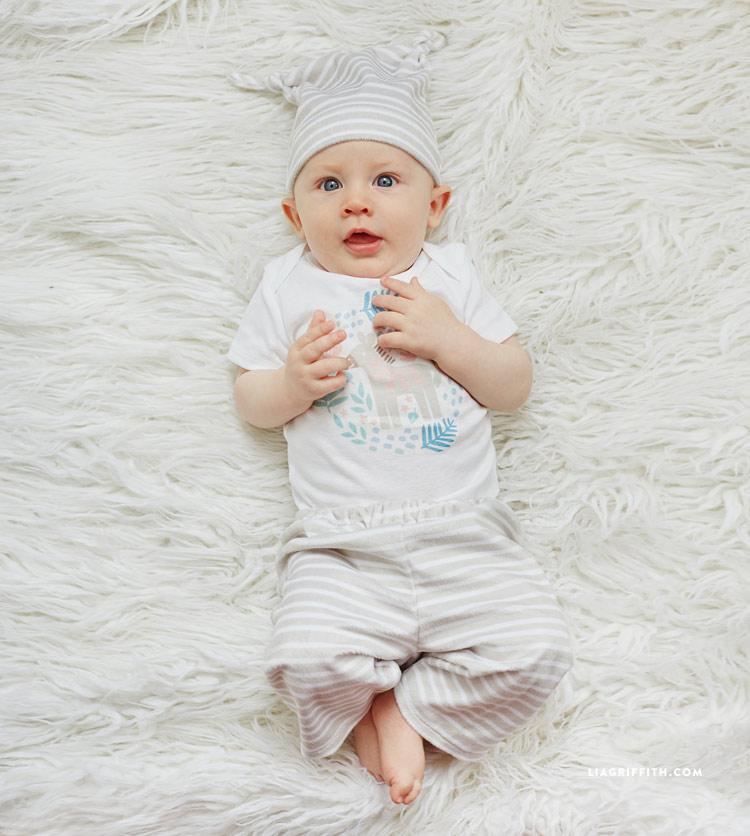 Easy_Sew_Baby_Pants_06