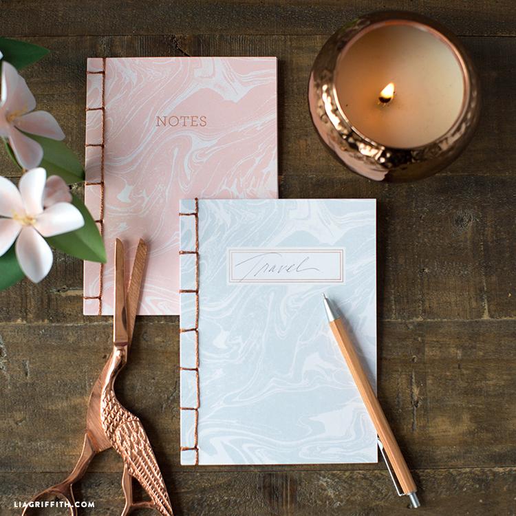 NotebooksTN