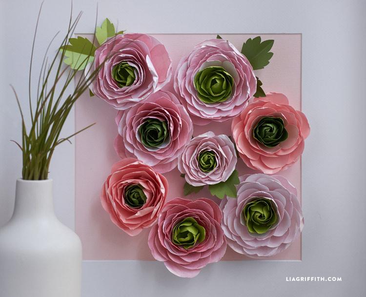 Paper-Ranunculus_02
