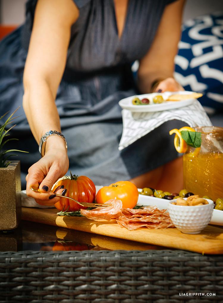 Table_Food_Shot_Wayfair