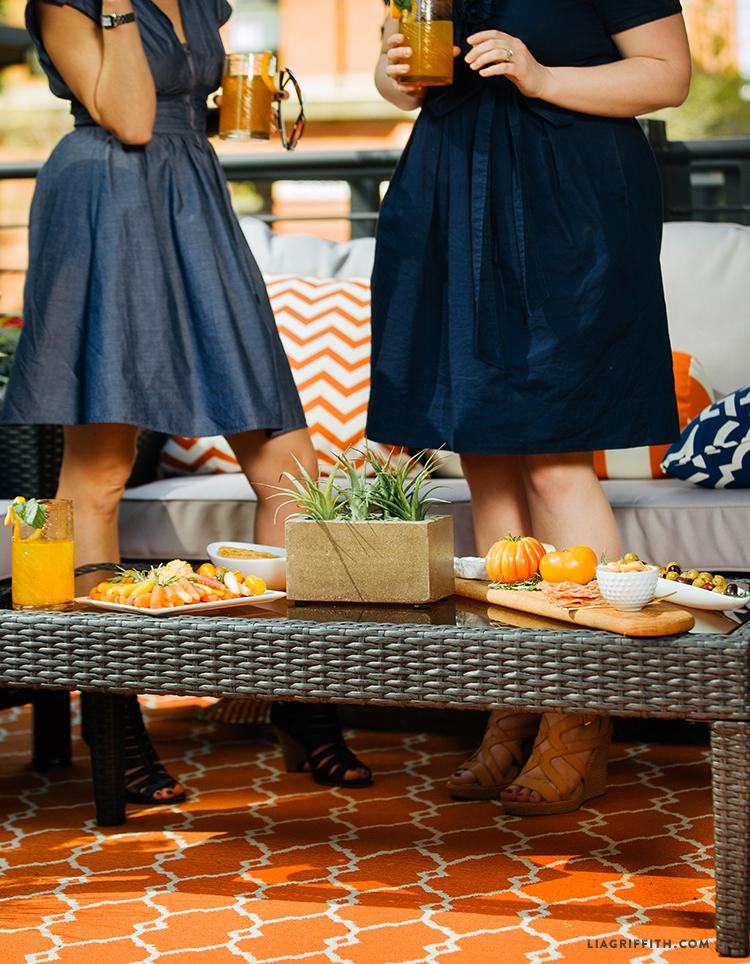 Urban_Oasis_Wayfair_Table_Closeup