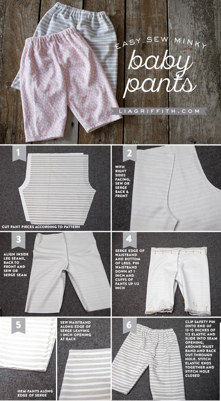 baby_pants_tutorial