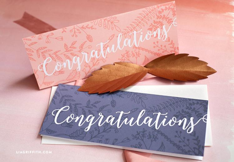 congratulations_03