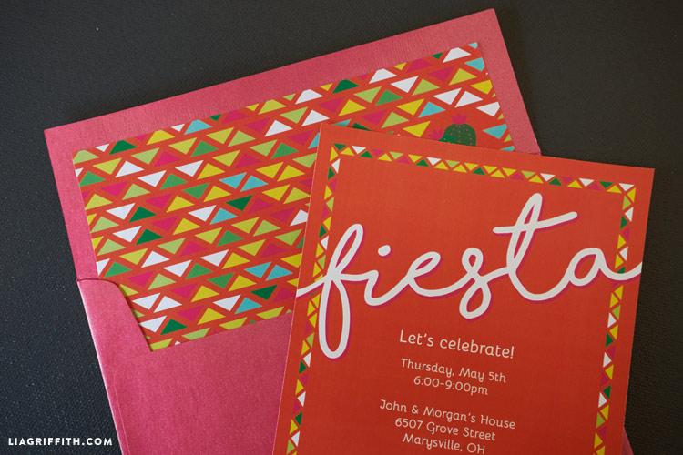 fiesta-invitation_02
