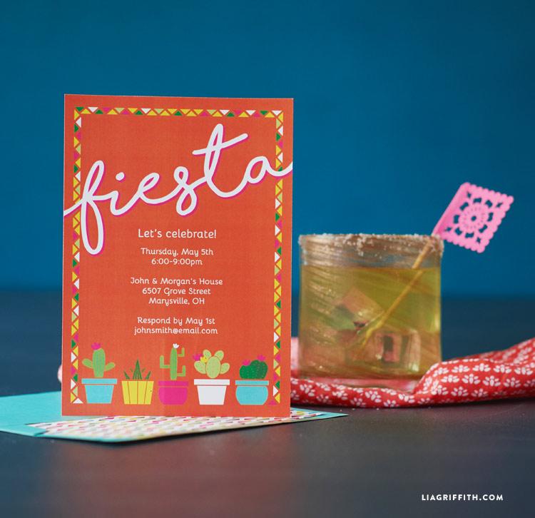 fiesta-invitation_04