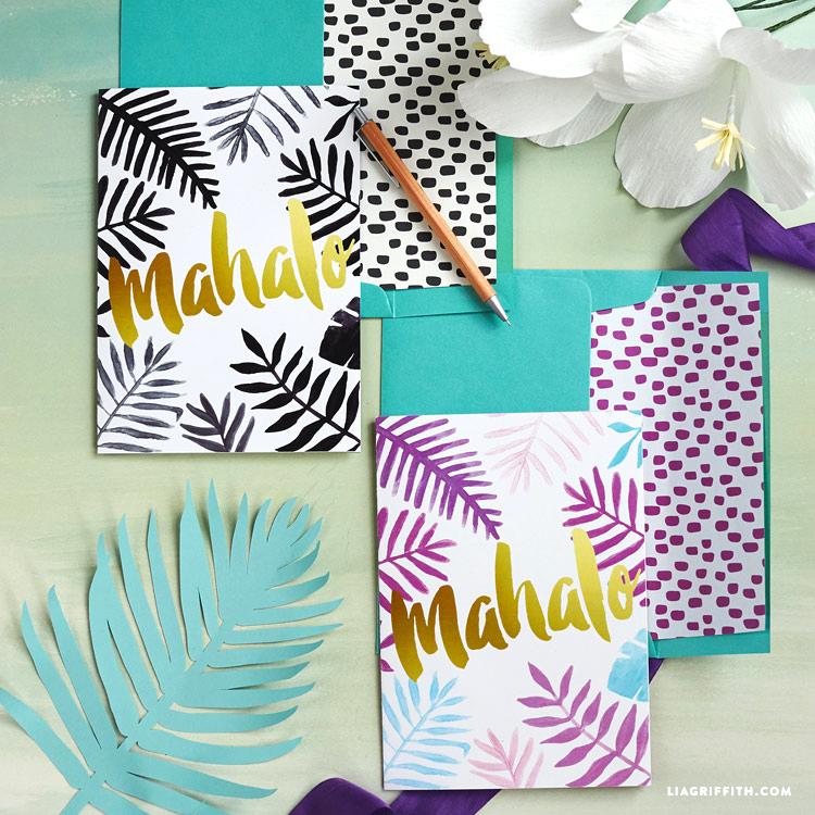 mahalo-card_01