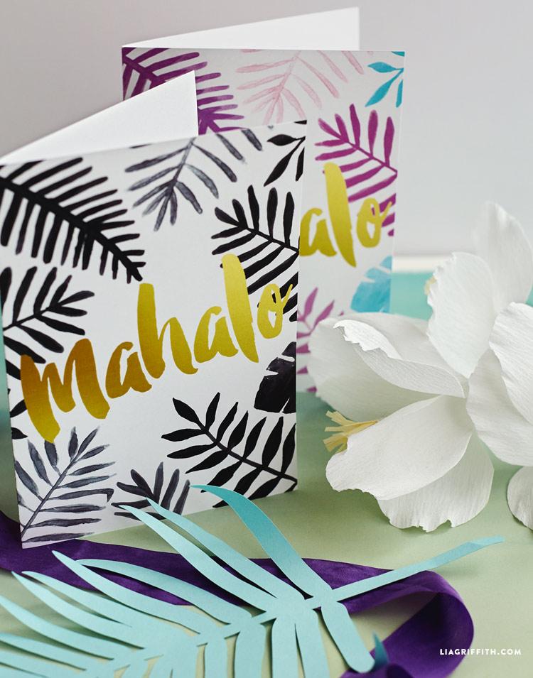 mahalo-card_03
