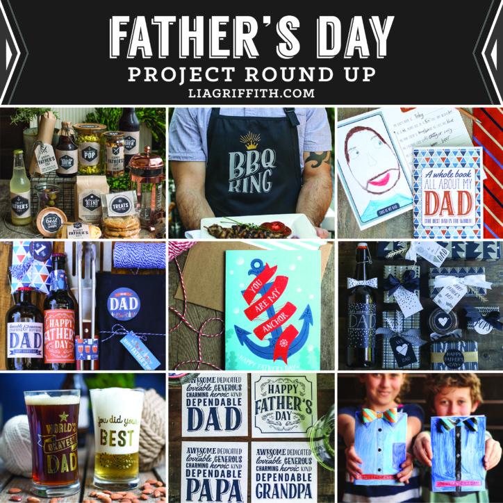 FathersDay_ProjectRoundUp-01
