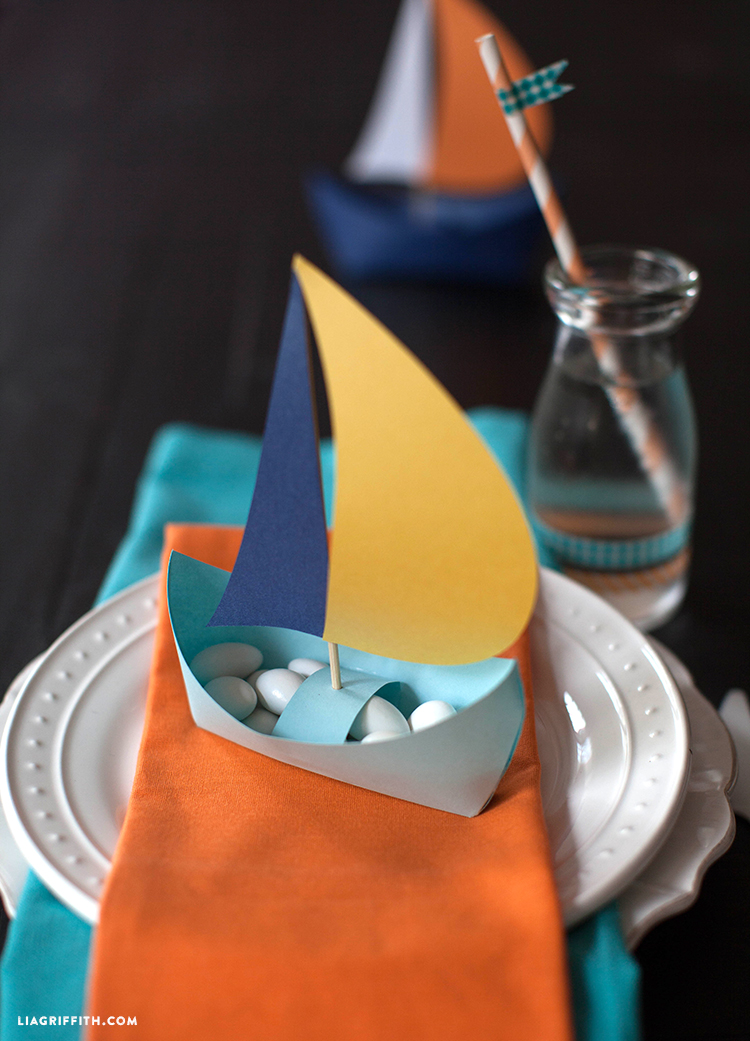 PaperBoats1