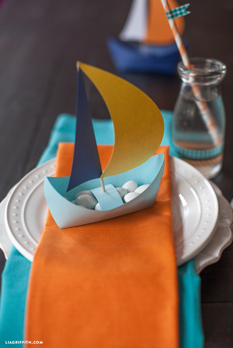 PaperBoats2