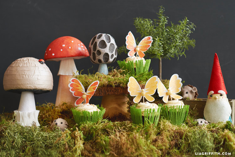 fairy_tale_mushrooms_00005