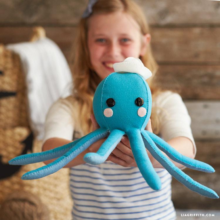 felt_octopus_00002
