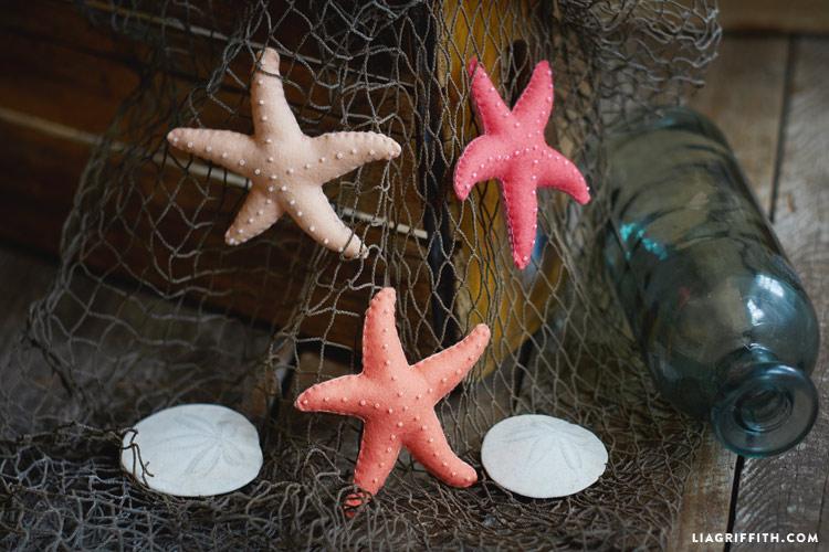 felt_starfish_00003