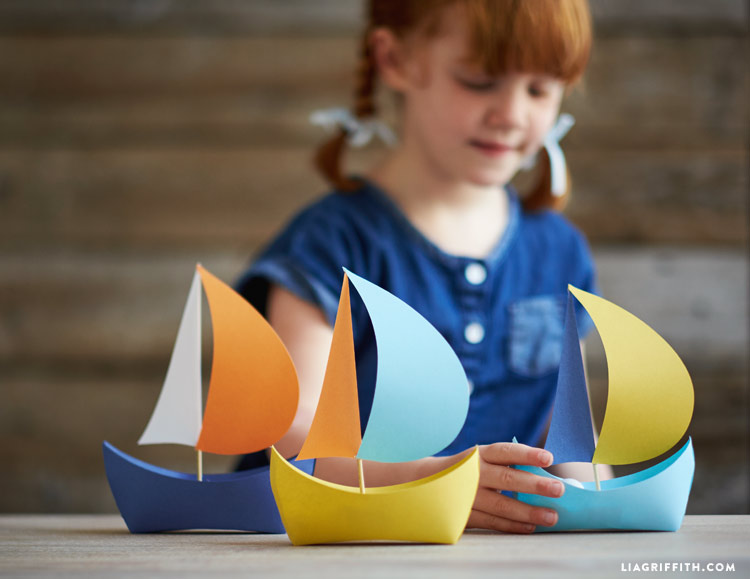 paper_boats_00008