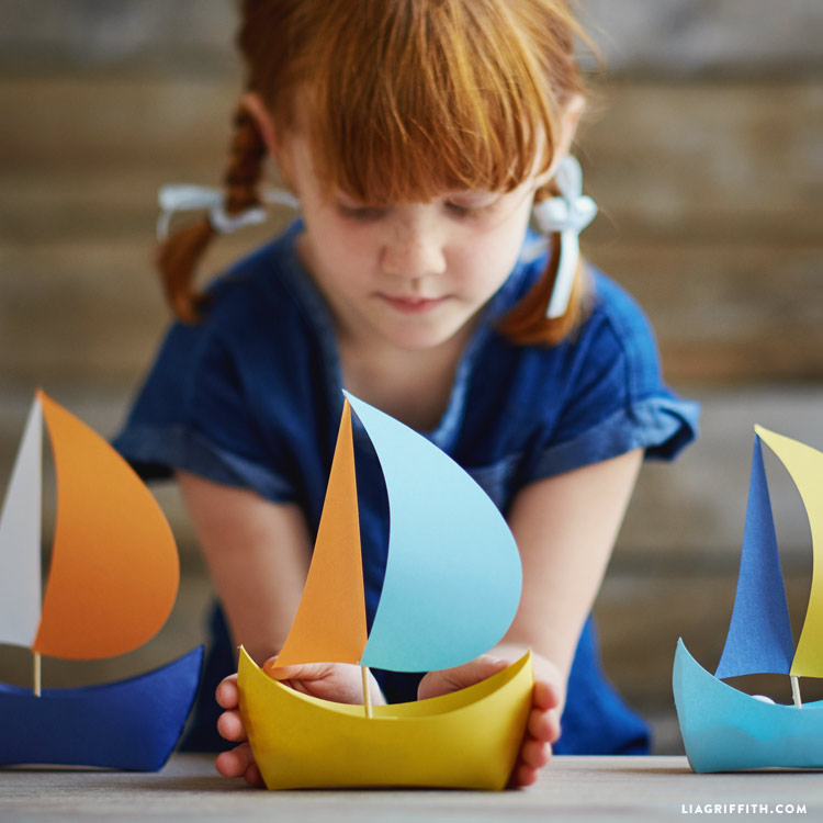 paper_boats_00009
