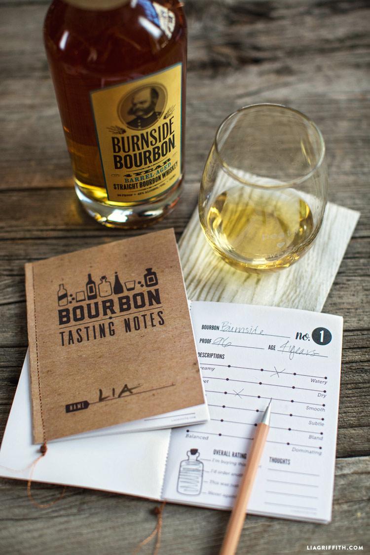 bourbon_printed_0018