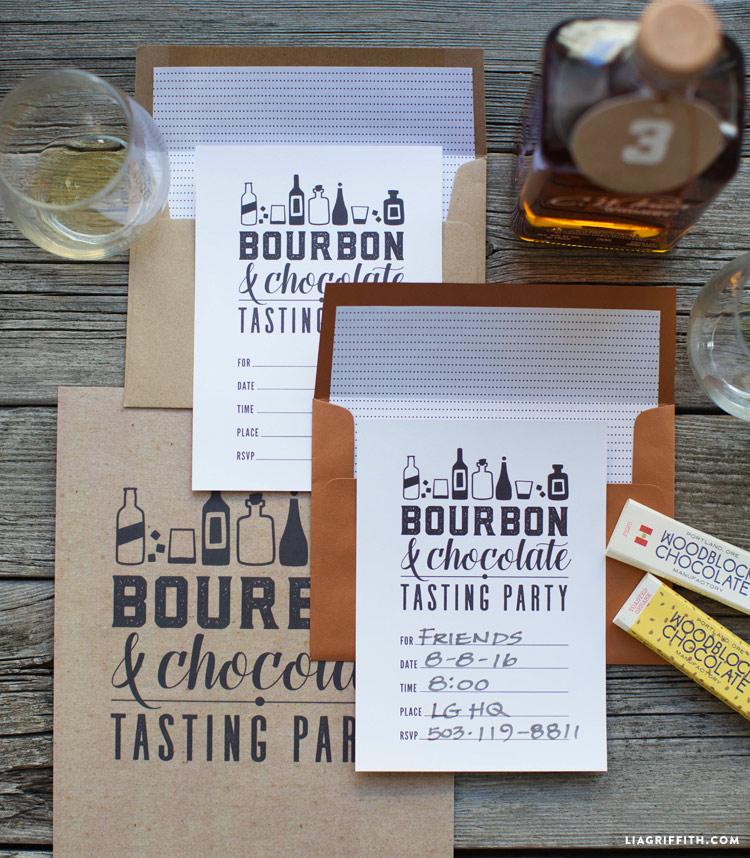 bourbon_printed_0019
