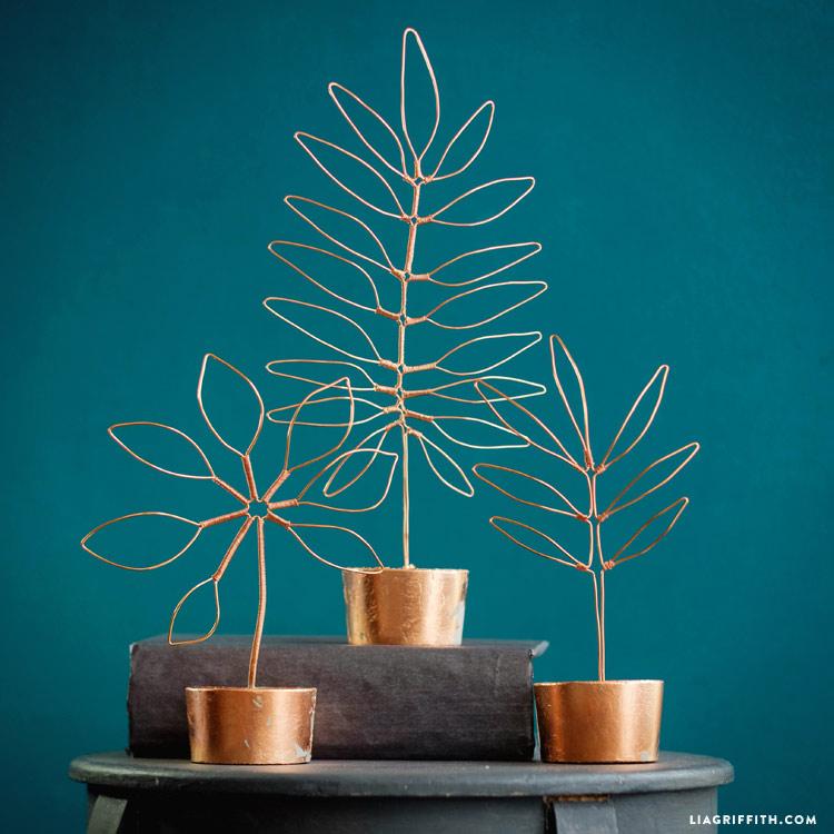 copper_trees_0001