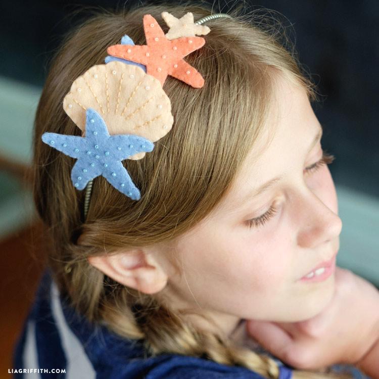 felt_mermaid_headband_0002
