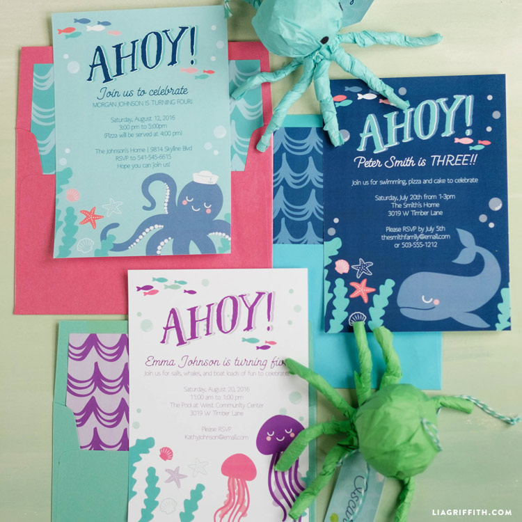 sea_party_invitation_0003