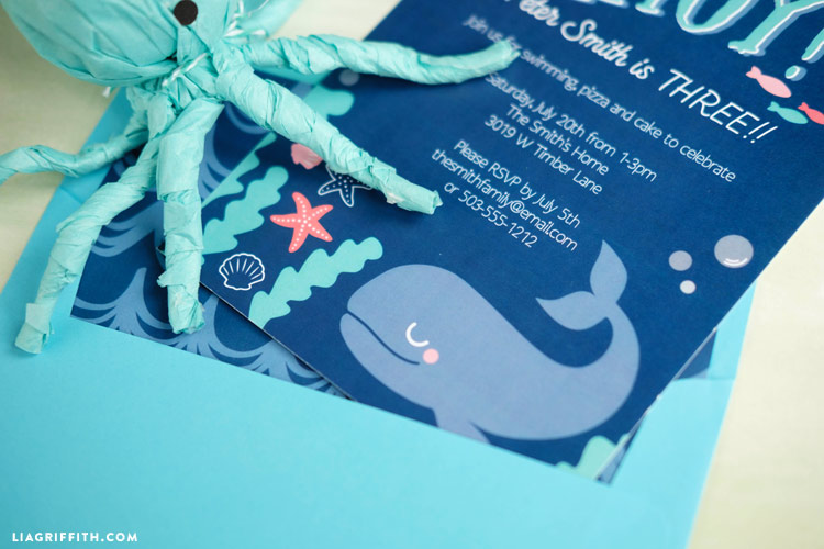 sea_party_invitation_0004