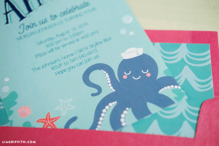sea_party_invitation_0005