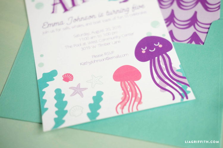 sea_party_invitation_0006