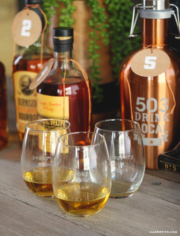 shutterfly_bourbon_tasting_0003