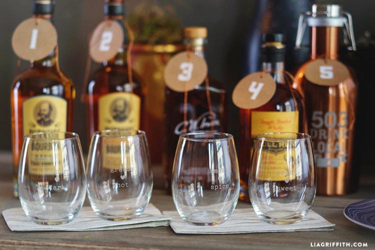 shutterfly_bourbon_tasting_0005