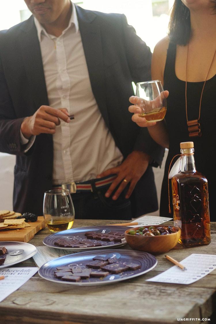 shutterfly_bourbon_tasting_0015