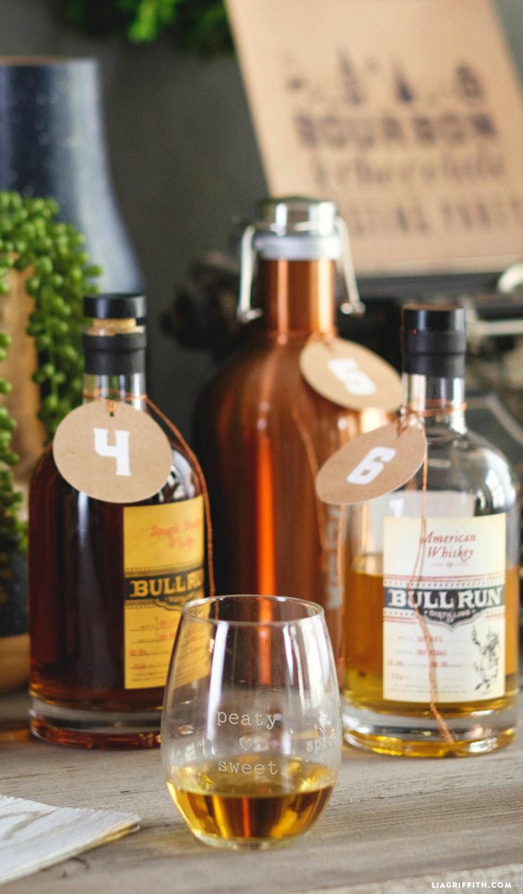 shutterfly_bourbon_tasting_0019