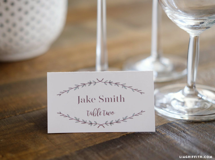 wedding_menu_0026