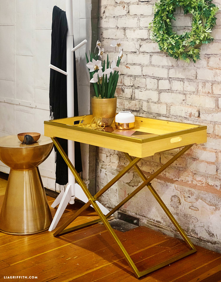 AVE_Butler_table_0001