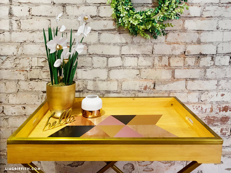 AVE_Butler_table_0006