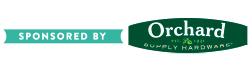 SponsoredBy_OrchardSupply