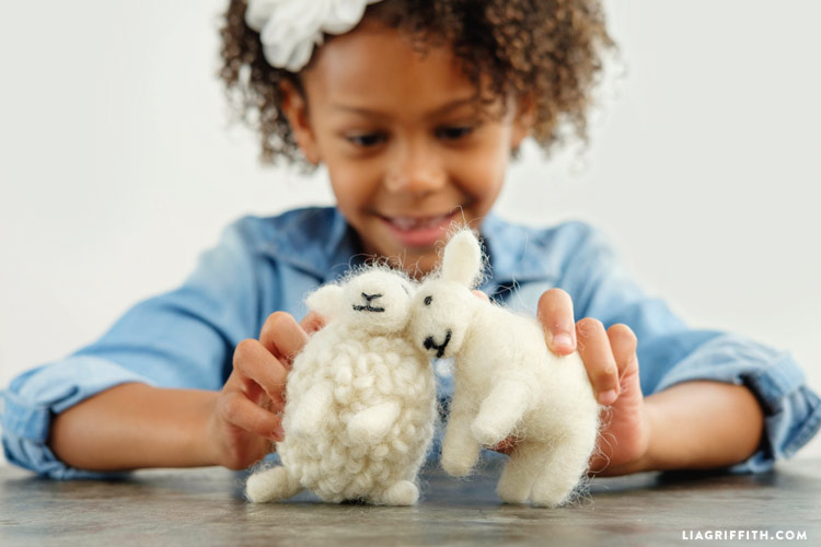 felted_sheep_0002