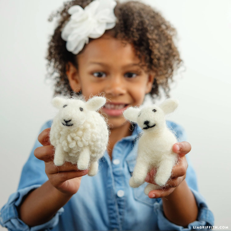 felted_sheep_0004
