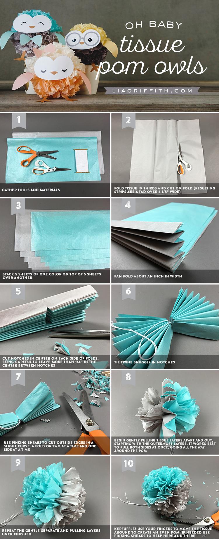 tissuepaperowls_tutorial