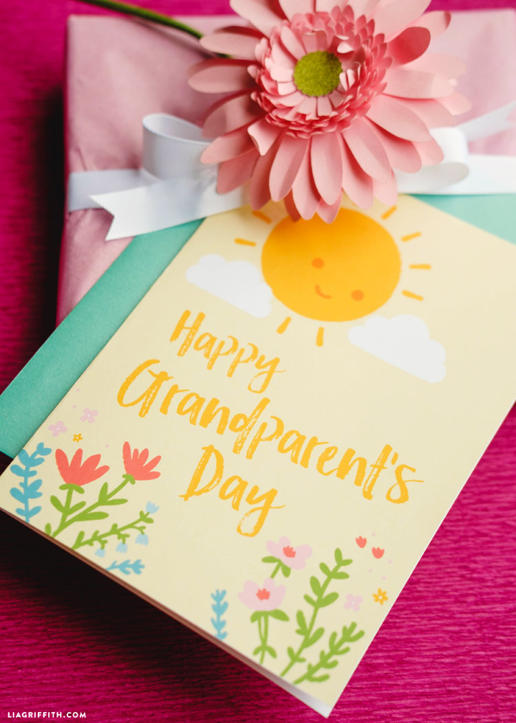 grandparents_day_card_0004