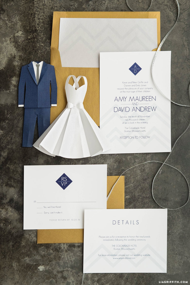 modern_wedding_invitations_0007