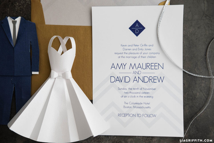 modern_wedding_invitations_0008