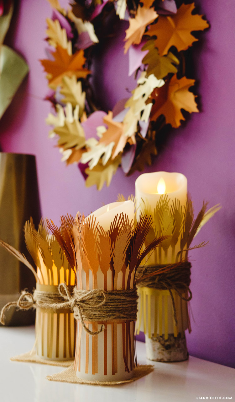 wheat_candle_wraps_0004