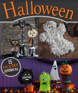 flora-craft-halloween-book