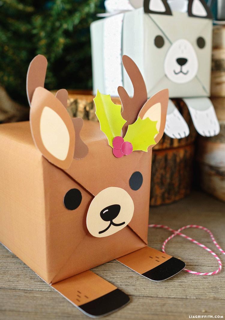 animal_sticker_gift_wrap_0004