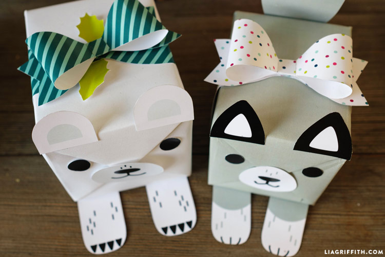 animal_sticker_gift_wrap_0007