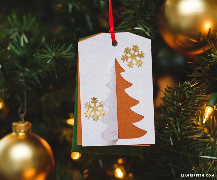 christmas_gift_tags_0005