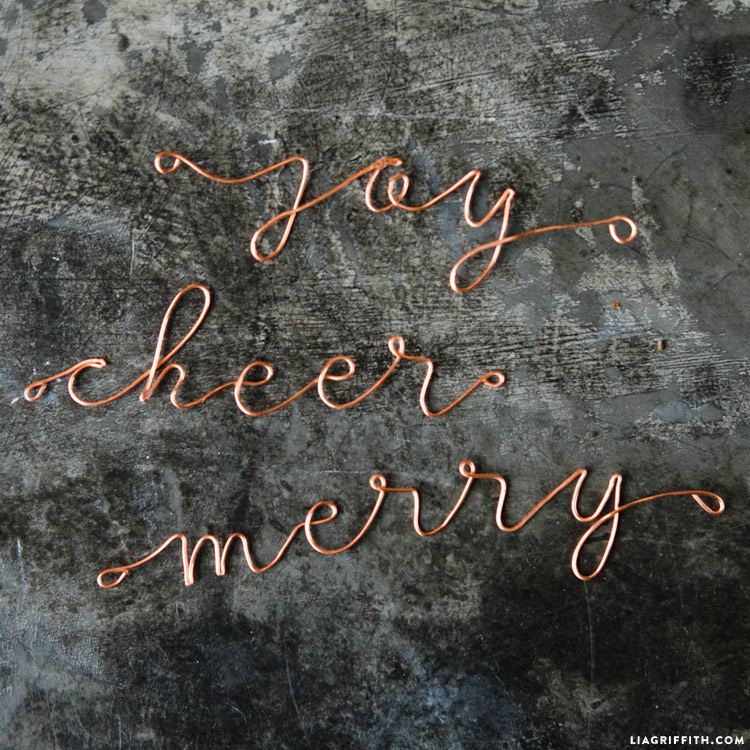 copper_wire_gift_toppers_0005