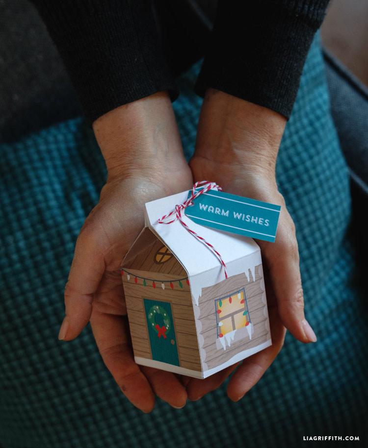 cozy_cabin_treat_boxes_0003