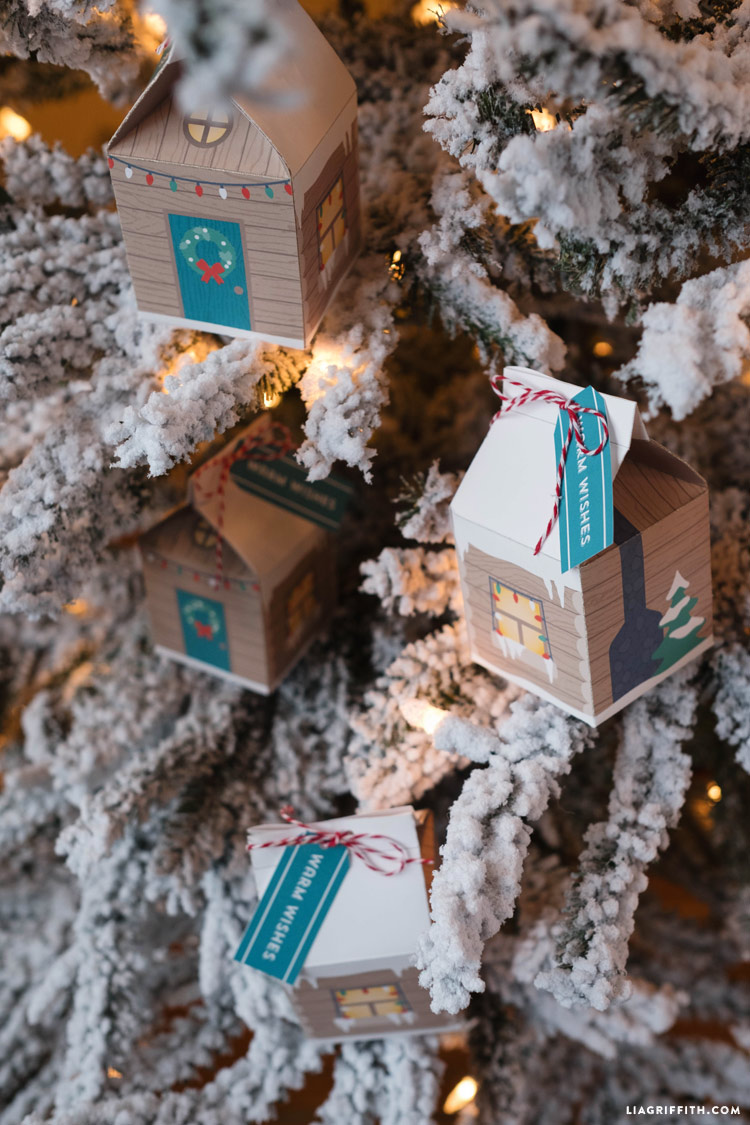 cozy_cabin_treat_boxes_0005