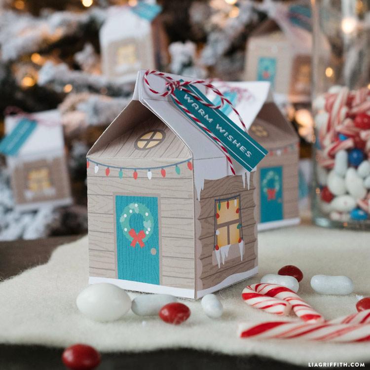 cozy_cabin_treat_boxes_0006